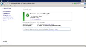 WindowsUpdate-Error-80243004-Fixed