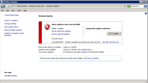 WindowsUpdate-Error-80243004