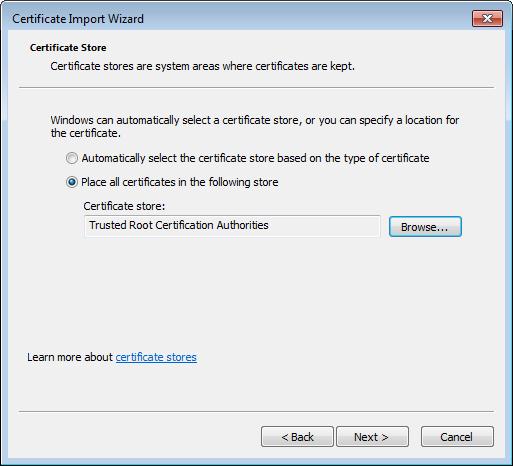 Error Log: Team Foundation Server Error TF31002
